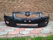 Продам/ Бампер Toyota AVENSIS оригинальный 5211905909