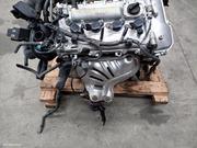 Двигатель 2ZR-FE для Toyota