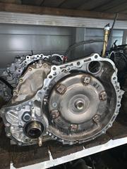 АКПП для Toyota Estima (4WD)